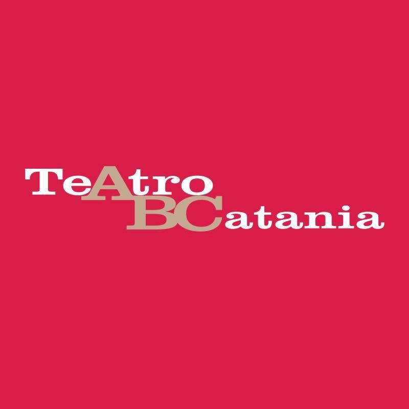 pubblicità teatro catania abc